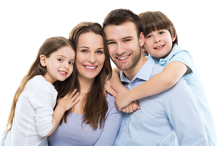 Dental Family Windsor CT 06095