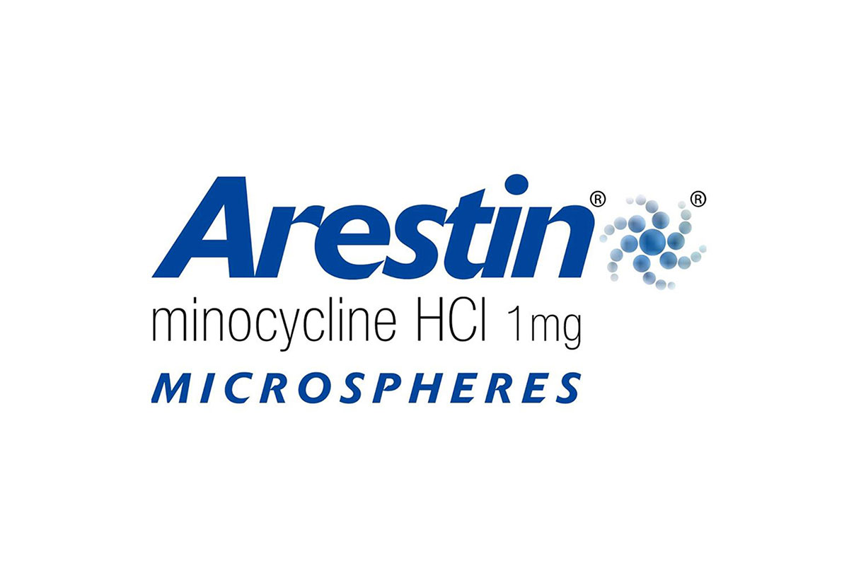 brand-logos-arestin