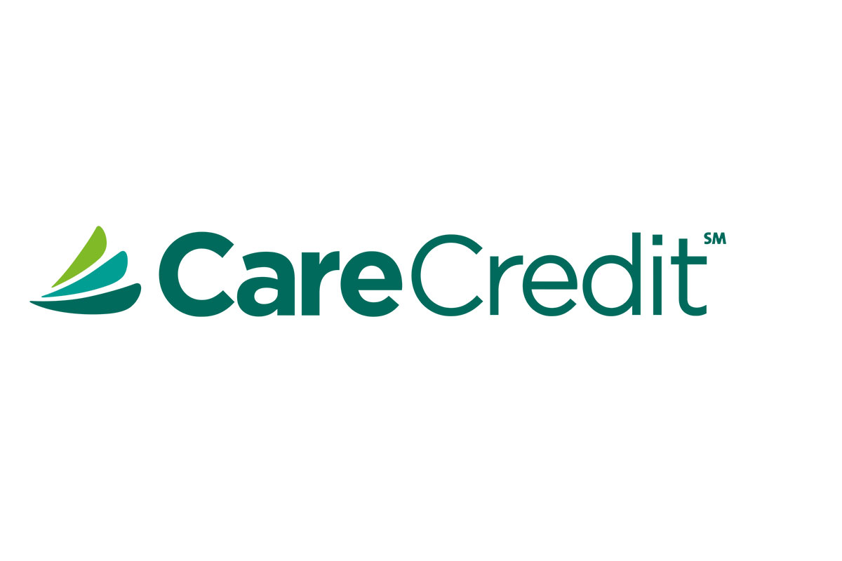brand-logos-carecredit