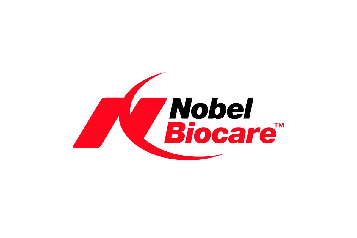 brand-logos-nobelbiocare