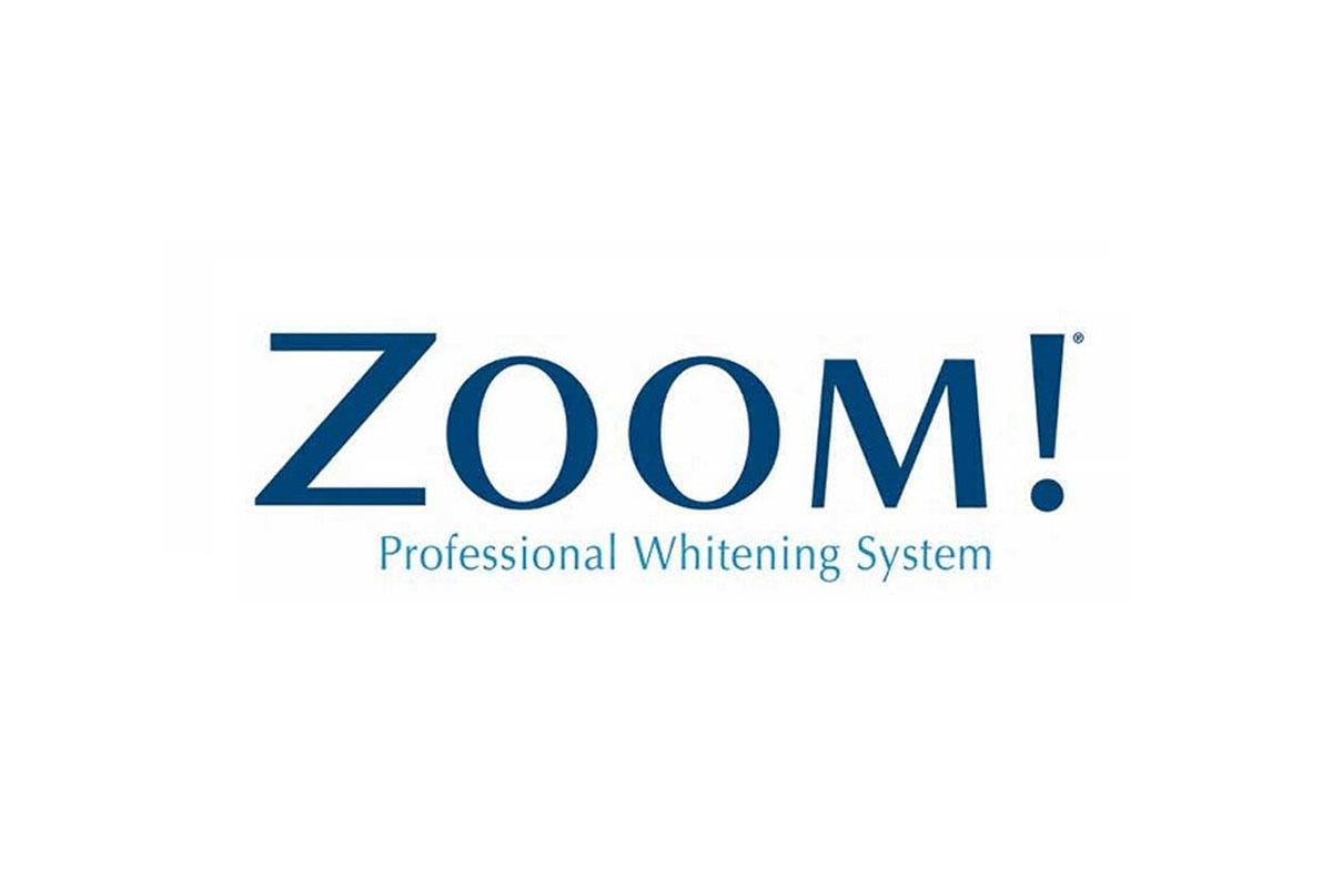 Zoom Whiting System Logo
