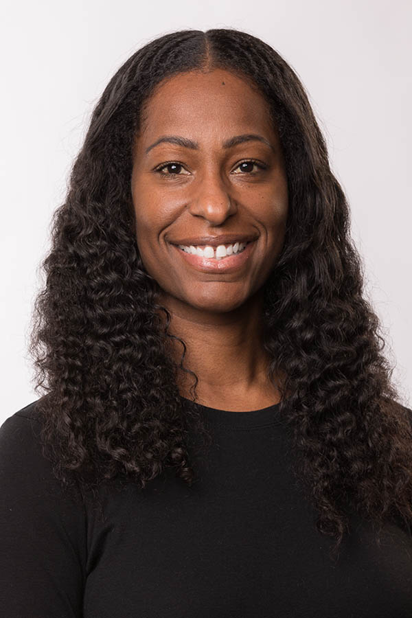 Lisa Williams, R.D.H. Dental Hygienist